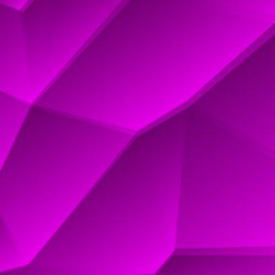 Fototapeta Abstract Purple pozadí