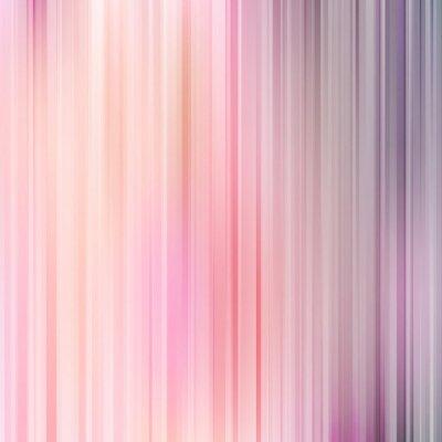 Fototapeta Abstrakt pruhy Spectrum Vector Background