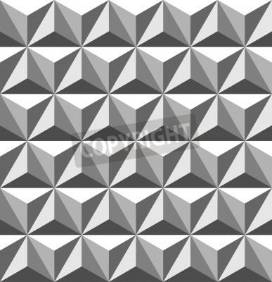 Fototapeta abstraktní bezešvé vzor
