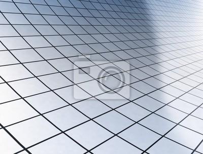 Abstraktní kovové textury pozadí
