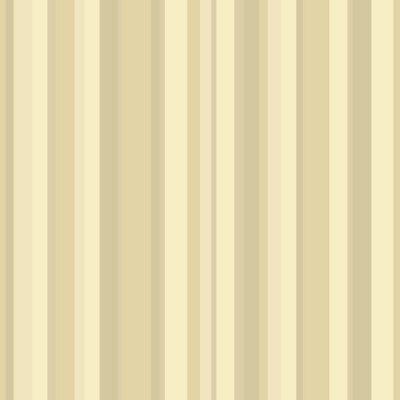 Fototapeta Abstraktní tapeta se zlatými svislými proužky. Bezproblémová barevné pozadí