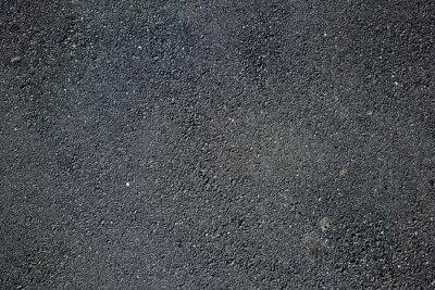 Fototapeta Asfaltové vozovky