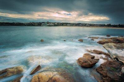 Fototapeta Bondi Beach
