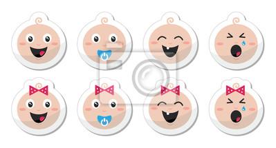 smiley tváře datování