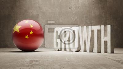 Čína.