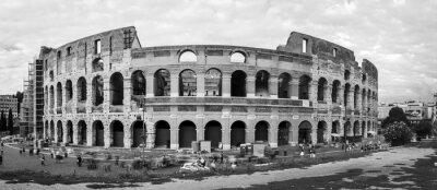 Fototapeta Colosseo