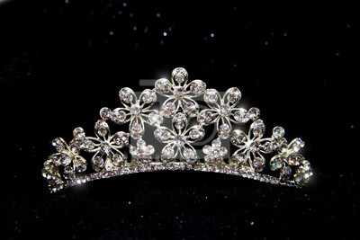 Fototapeta Crown 4a45ea7f4d
