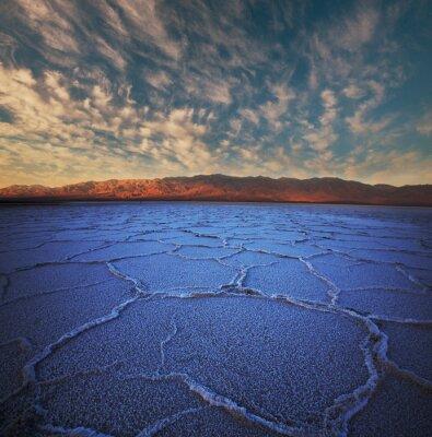 Fototapeta Death Valley
