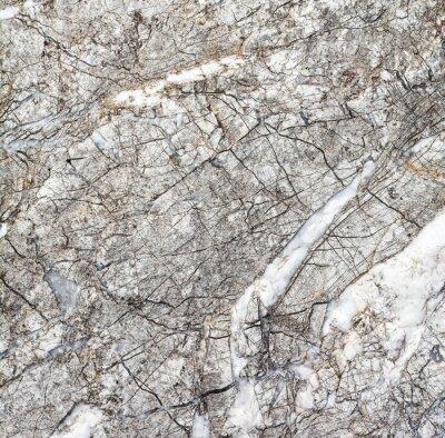 Fototapeta Detailní texturu kamene pro použití na pozadí