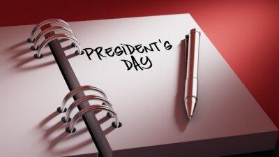 Detailní záběr na personální agendy nastavení důležité datum psaní w