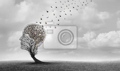 Fototapeta Find Solutions