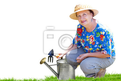 gardening-happy-smiling-woman-400-116999604.jpg