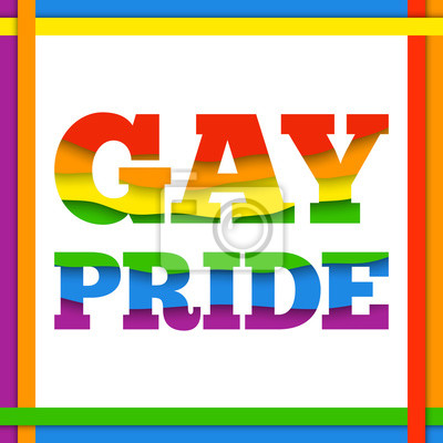 Duha homosexualita