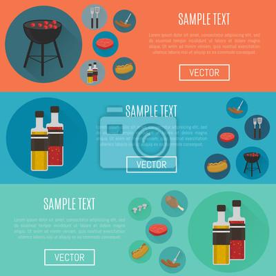 Webové stránky pro potraviny