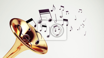Hudební koncept