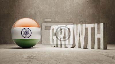 Indie.