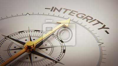 Integrita Concept