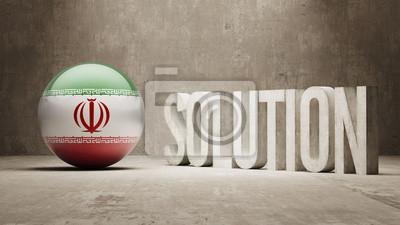 Íránu.