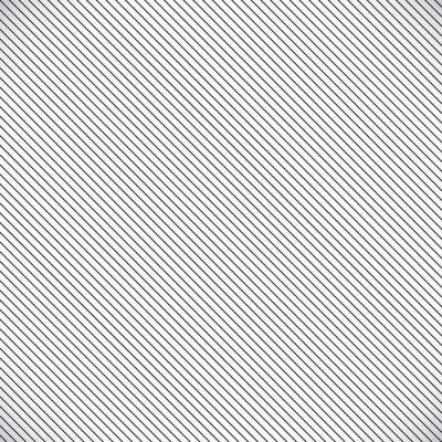 Fototapeta Jednoduché šikmé, diagonální čáry přes stínované pozadí (eps10)
