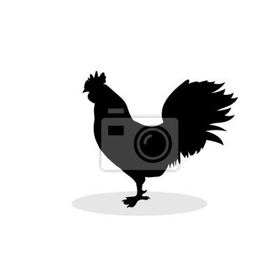černé ptáky kohouty MILF sdílení porno