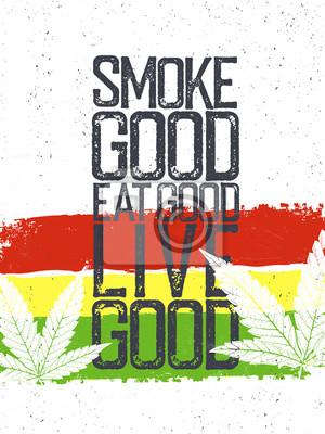 Kouření citace