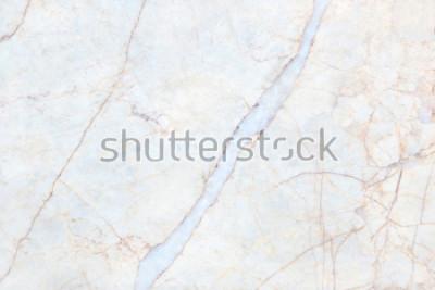 Fototapeta mramor Textura nebo textury kamene na pozadí.