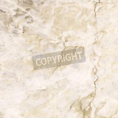 Fototapeta mramor textury pozadí vzor s vysokým rozlišením