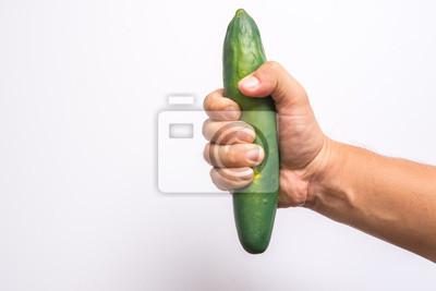 Obrazy silného penisu