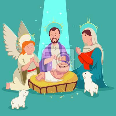 datování narození Ježíše
