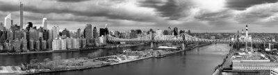 Fototapeta New York Cityscape
