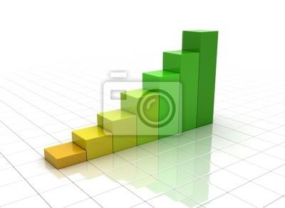 Obchodní graf