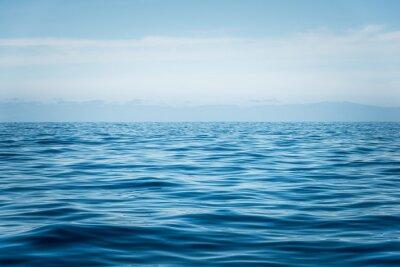 Fototapeta oceán
