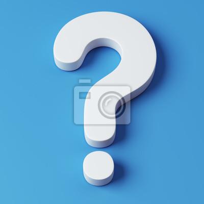 Otázka Symbol