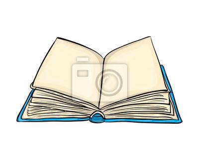 Výsledek obrázku pro otevřená kniha