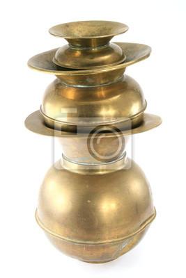 Plivátka naskládaných fototapeta • fototapety skoal 3596539a7a