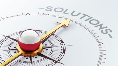 Polsko Solution Concept
