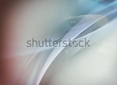 Fototapeta Pozadí abstraktní krásy