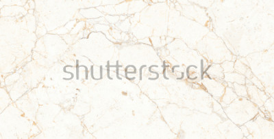 Fototapeta pozadí mramoru textury
