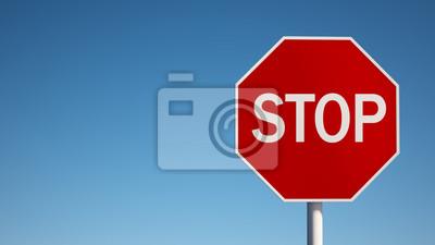 Přestaňte Přihlásit se ořezovou cestou