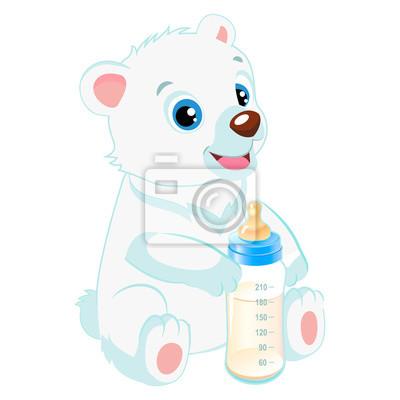datování kojeneckých lahví clearwater seznamka