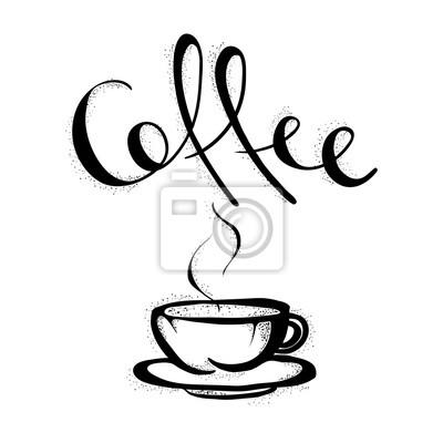 datování šálek kávy