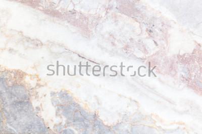 Fototapeta Šedé světlo mramor kámen textury pozadí