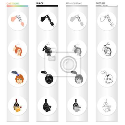 Setkani Odpocinek Restaurace A Dalsi Webove Ikony V Kreslenem