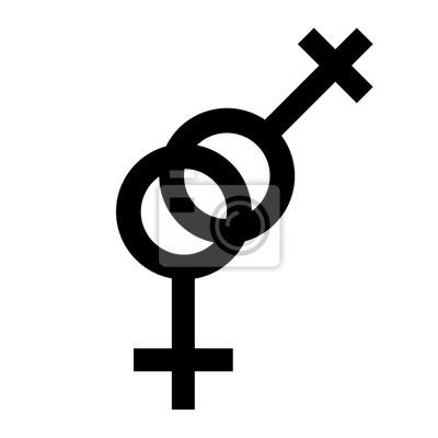 Švédsky lesbické sex