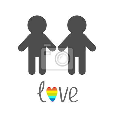 Snatky homosexualu