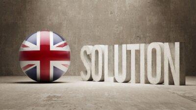 Spojené Království.