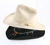Staré boot rodeo a plivátko fototapeta • fototapety skoal 7e57f44396
