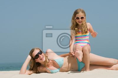 Mladé holky pic