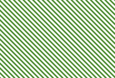 Fototapeta Streifen úhlopříčka grün weiß