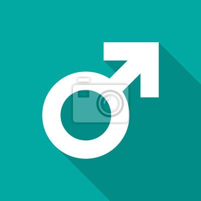 černé sexuální symboly velká kunda